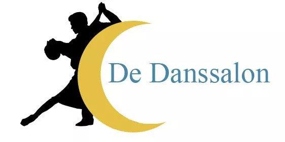 De Danssalon
